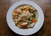 https://herr-peschka-kocht.com/2019/03/18/omelett-mit-champignons-schinken-und-kaese/