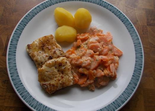 seefisch_rahmkarotten_13