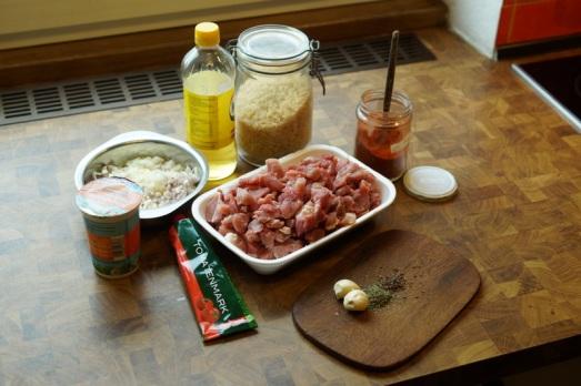 Reisfleisch_1