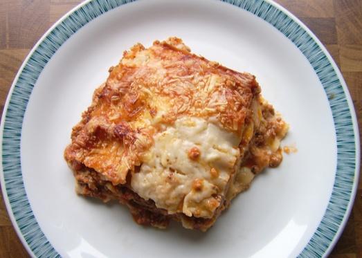 Lasagne_5