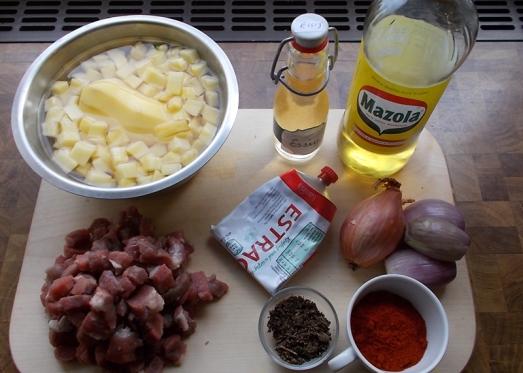 gulaschsuppe_1