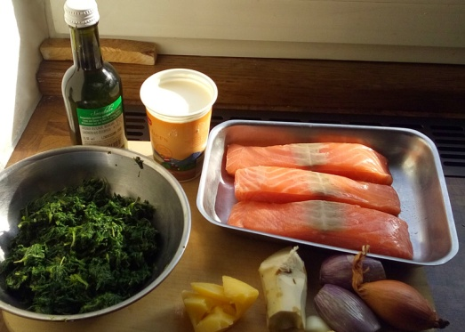 lachs_spinat_1
