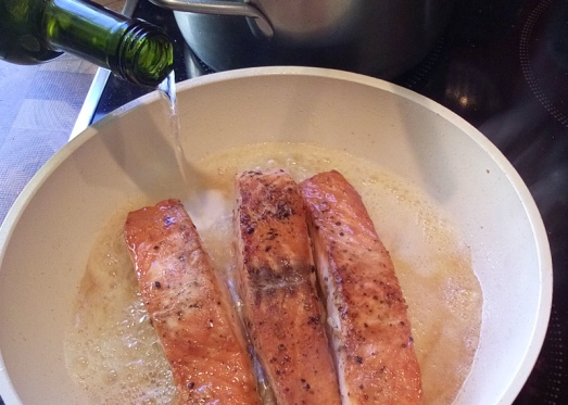 lachs_spinat_10