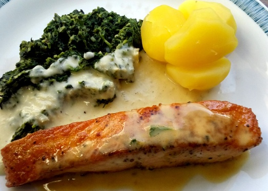 lachs_spinat_12