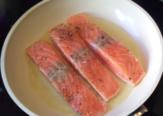 lachs_spinat_7