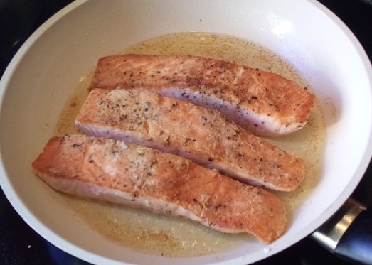 lachs_spinat_8