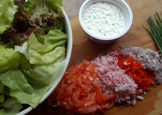 salat_huettenkaese_1