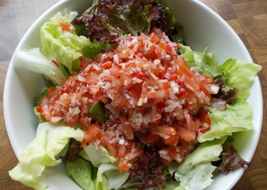 salat_huettenkaese_4