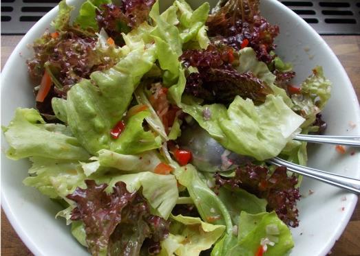salat_huettenkaese_5