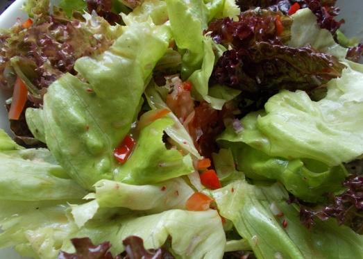salat_huettenkaese_6