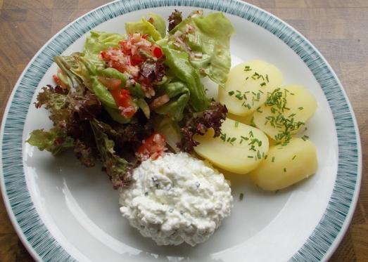 salat_huettenkaese_9