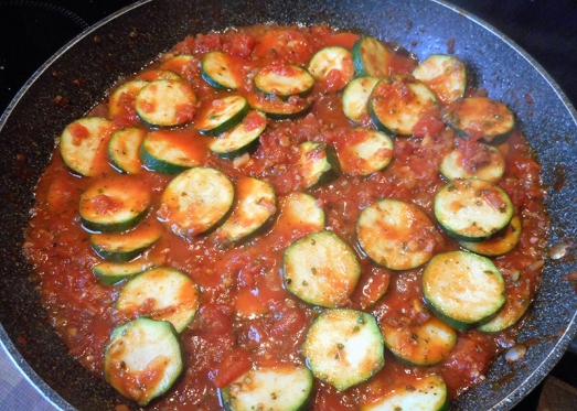 bandnudeln_zucchini_tomaten_6