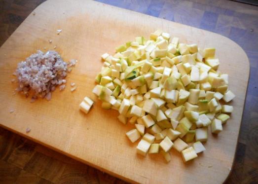 zucchini_dill_sauce_2