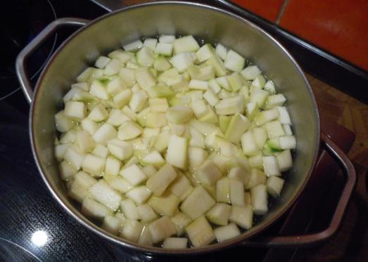 zucchini_dill_sauce_3