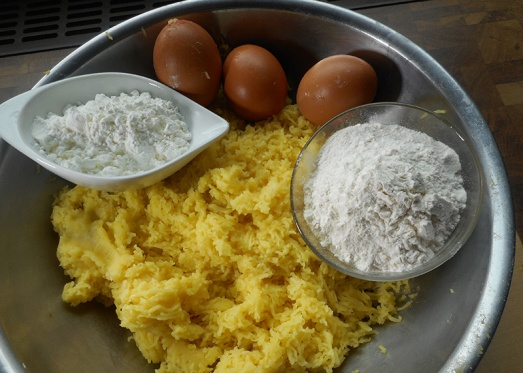 Kartoffel_Sauerkraut_Puffer_1
