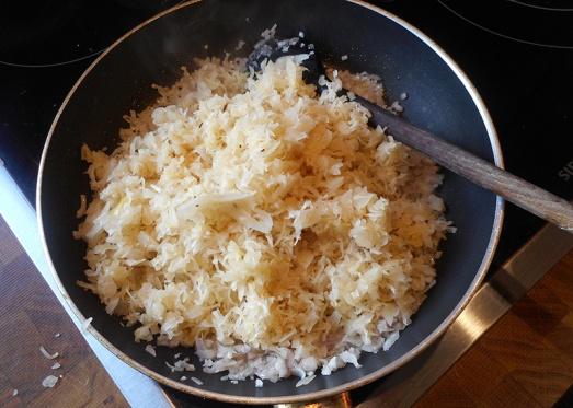 Kartoffel_Sauerkraut_Puffer_10