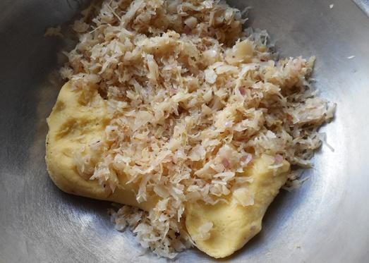 Kartoffel_Sauerkraut_Puffer_12