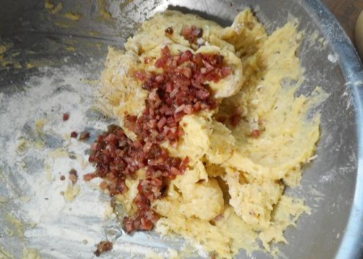 Kartoffel_Sauerkraut_Puffer_15