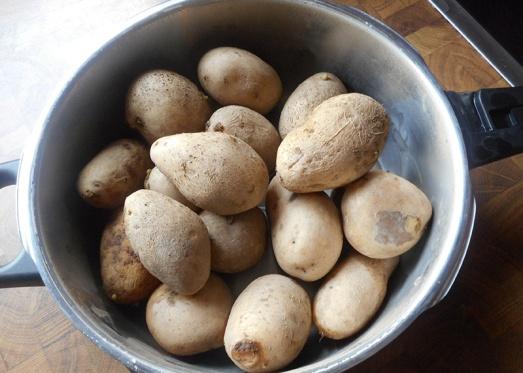 Kartoffel_Sauerkraut_Puffer_3