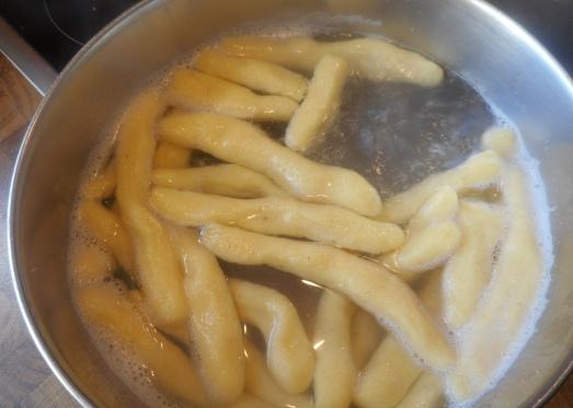 Kartoffel_Nuss_Nudeln_7
