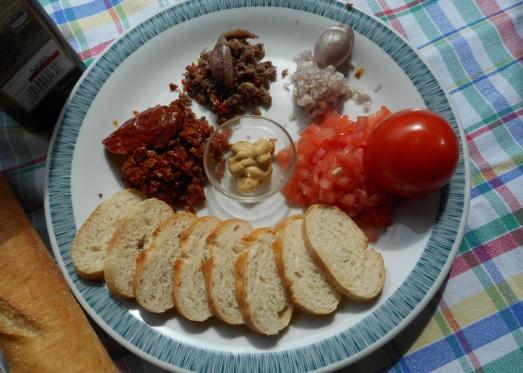 Sardellen_Tomaten_Paste_1