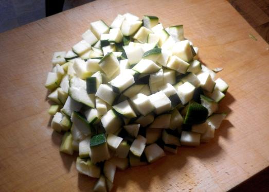 Zucchini_Spinat_Gemuese_2