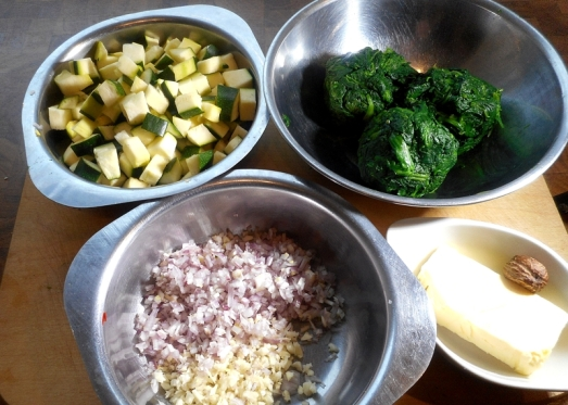 Zucchini_Spinat_Gemuese_5