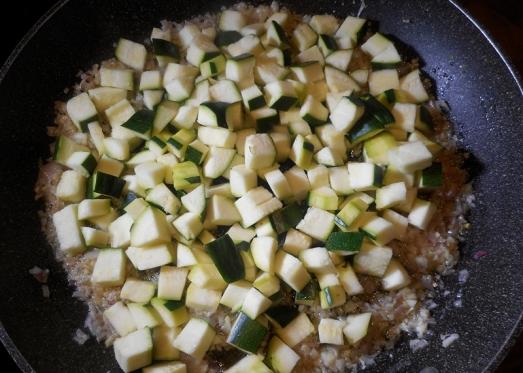Zucchini_Spinat_Gemuese_8