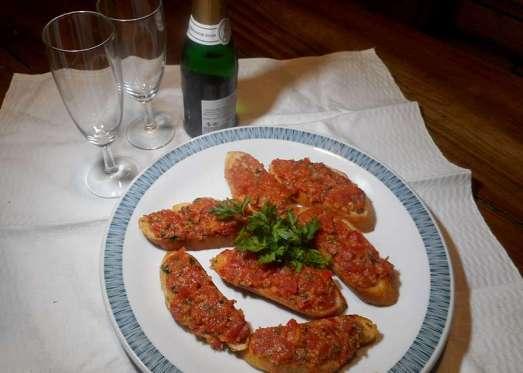 broetchen_tomate_speck_14