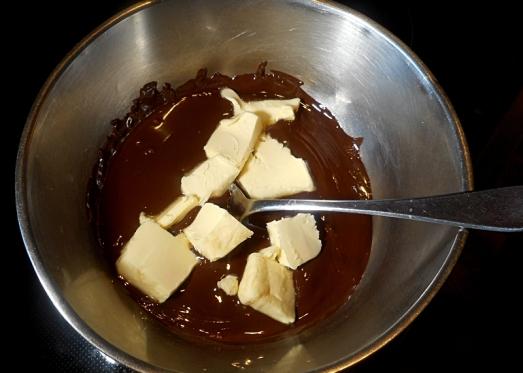 Mousse_au_chocolat_7