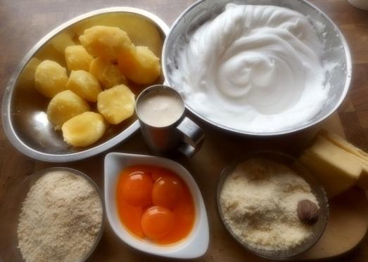 kartoffelpudding_1